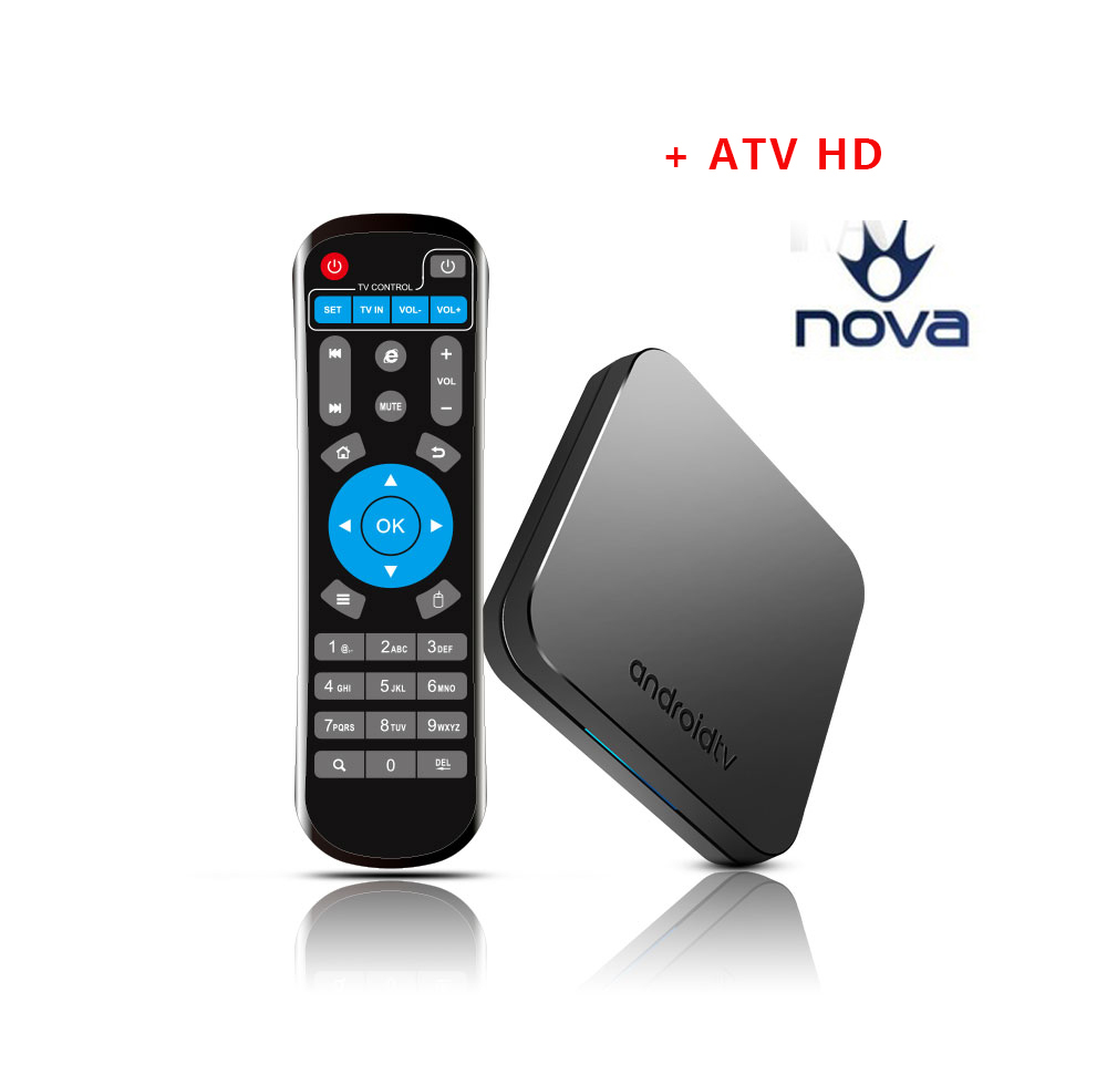 Mecool S905X2 KM9 Android 9.0 Smart TV Box with 1 year ATVHD Package watch UK Greece Nova Germany Italy FrenchMecool S905X2 KM9 Android 9.0 Smart TV Box with 1 year ATVHD Package watch UK Greece Nova Germany Italy French