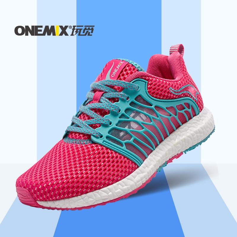 Amazoncom Athletic Shoes