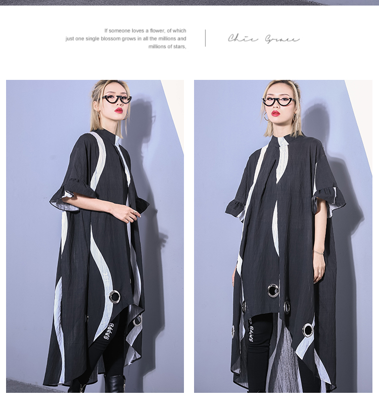 Beauty/&Fashions Crow Moon Female Cotton Hoodie Popular Long-Sleeves Pullover greatcoat