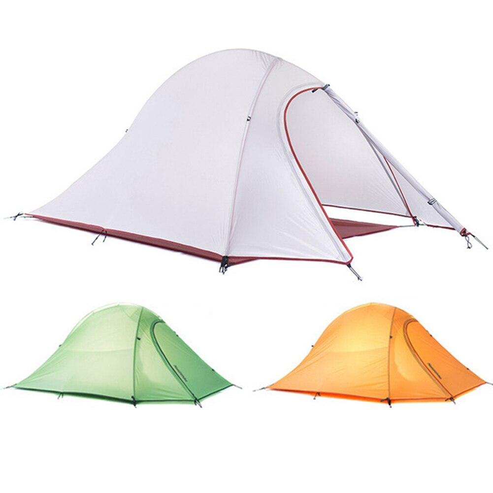 Купить непромокаемый ткань для палатки убрать пятно перекисью водорода