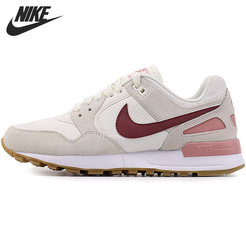 Original New Arrival 2017 NIKE  W AIR PEGASUS '89  Women's  Skateboarding Shoes Sneakers original new arrival nike w nike air pegasus women s running shoes sneakers