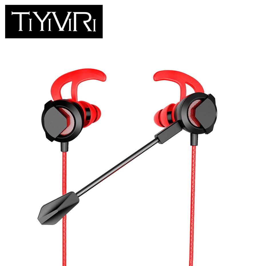 3.5 milímetros Wired Gaming Headset Super Bass Som do Fone de ouvido Fone De Ouvido Fones De Ouvido com Microfone para Laptop/PS4/Xbox Um