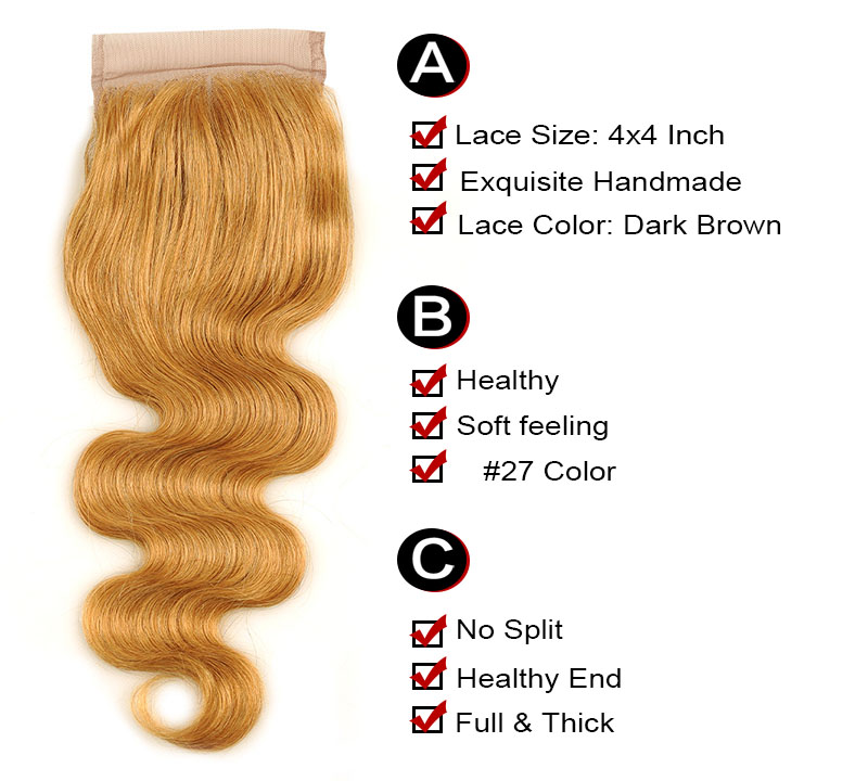 China body wave 3 bundles Suppliers