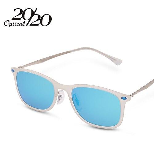 C05 Transparent Blue