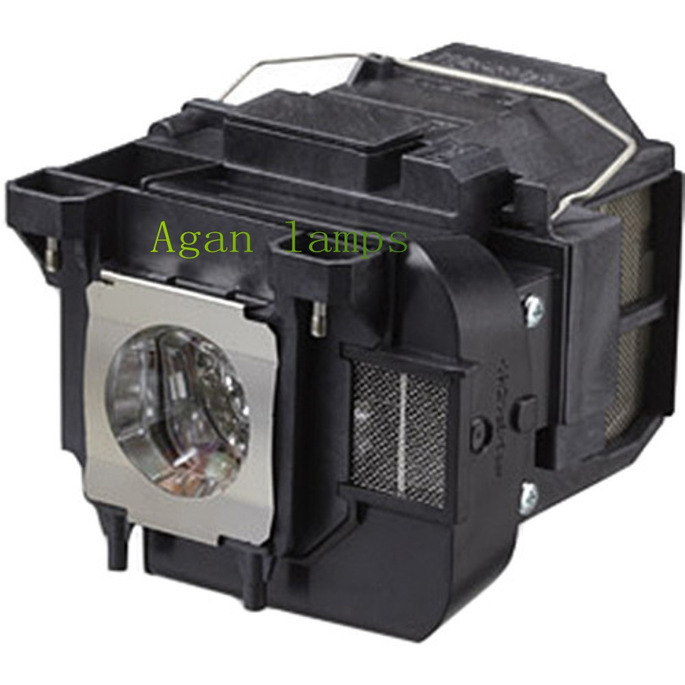 все цены на Electrified EPSON ELPLP74 / V13H010L74 Replacement Projectors Lamp for For EB-1930,PowerLite 1930,EB-1935 Projector онлайн