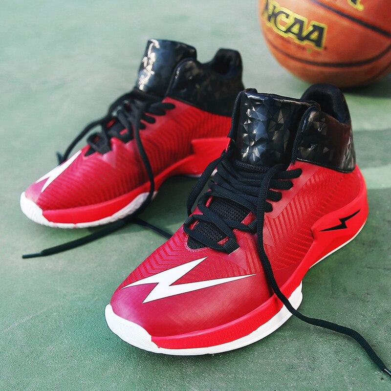 Vente chaude basketball pour hommes Chaussures Superstar HYPE Jordanie Basket-Ball Baskets Chaussures De Sport Confortables Hommes Légers Chaussures Jordan