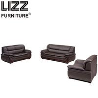 Угловые диваны диван Para Sala Гостиная Роскошные Мебель современный скандинавский Дизайн оптом диване стул на двоих