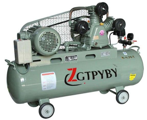 Compresseur d'air haute pression compresseur d'air à piston compresseur d'air bon marché compresseur d'air prix