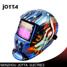 eagle solar auto-darkening filter  welding mask/helmet/welder cap/face mask for welding machine цены
