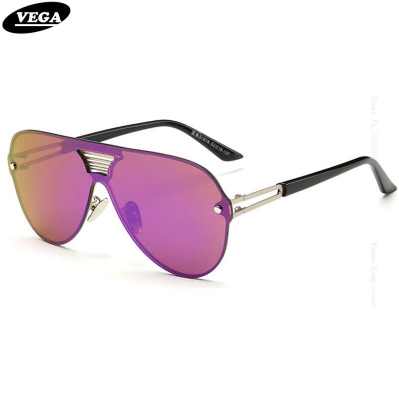 Mens Sunglasses For Big Heads  por men sunglasses for big head men sunglasses for