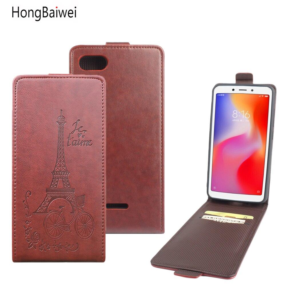 Чехол для телефона для Xiaomi mi 8 A1 F1 Y1 5 6 Plus 4 5S 5X A2 6X Чехол кошелек флип чехол Redmi 5 Plus 6A S2 5A 4A 4X 6Pro Note 5/Note 4 X 5A крышка Чехлы-книжки      АлиЭкспресс