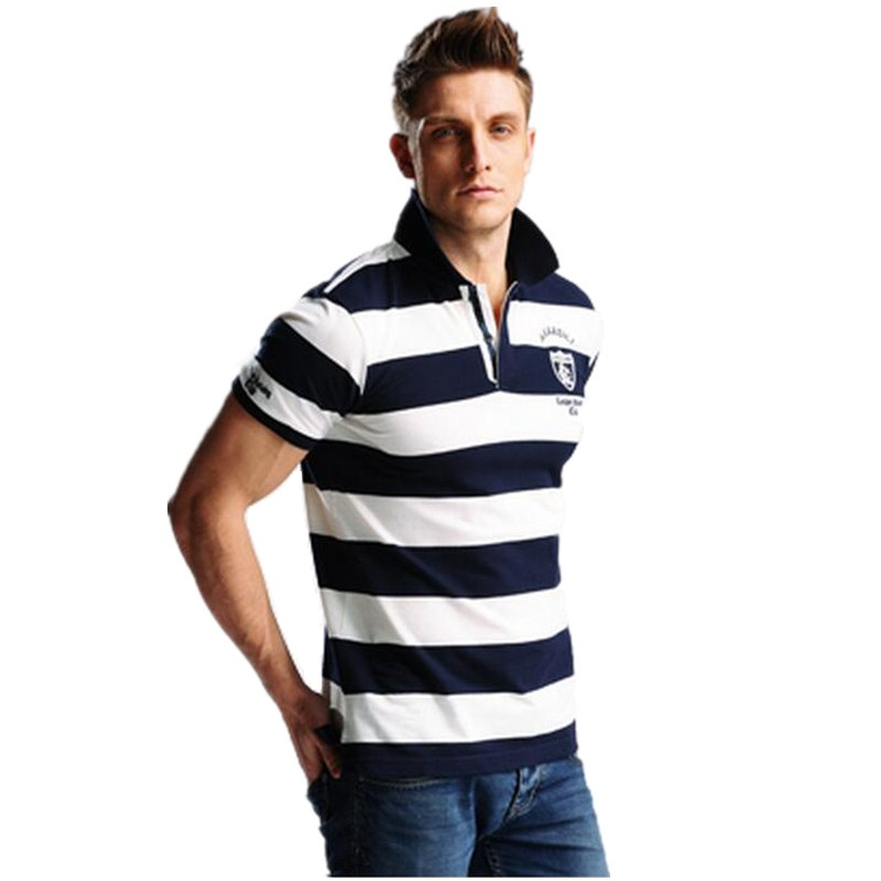 Find great deals on eBay for mens designer polo shirts. Shop with confidence.
