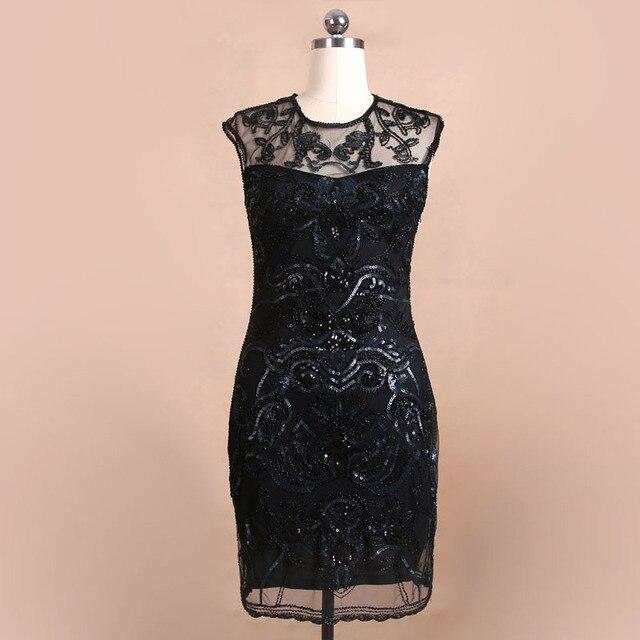 nieuwjaar jurk
