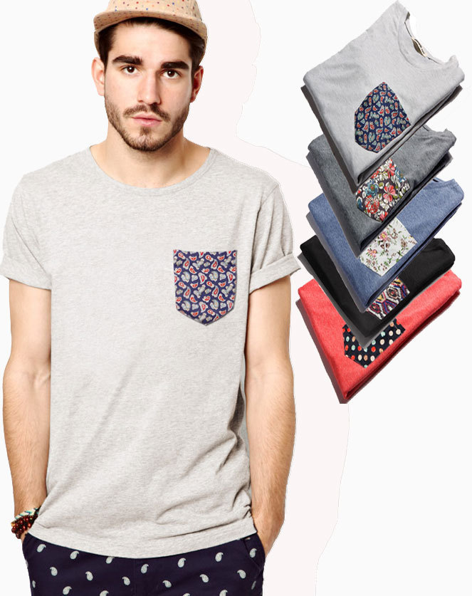 Discover men's t-shirts and tanks at ASOS. Shop from plain, printed and long sleeve t-shirts and tanks to longline and oversized styles with ASOS.
