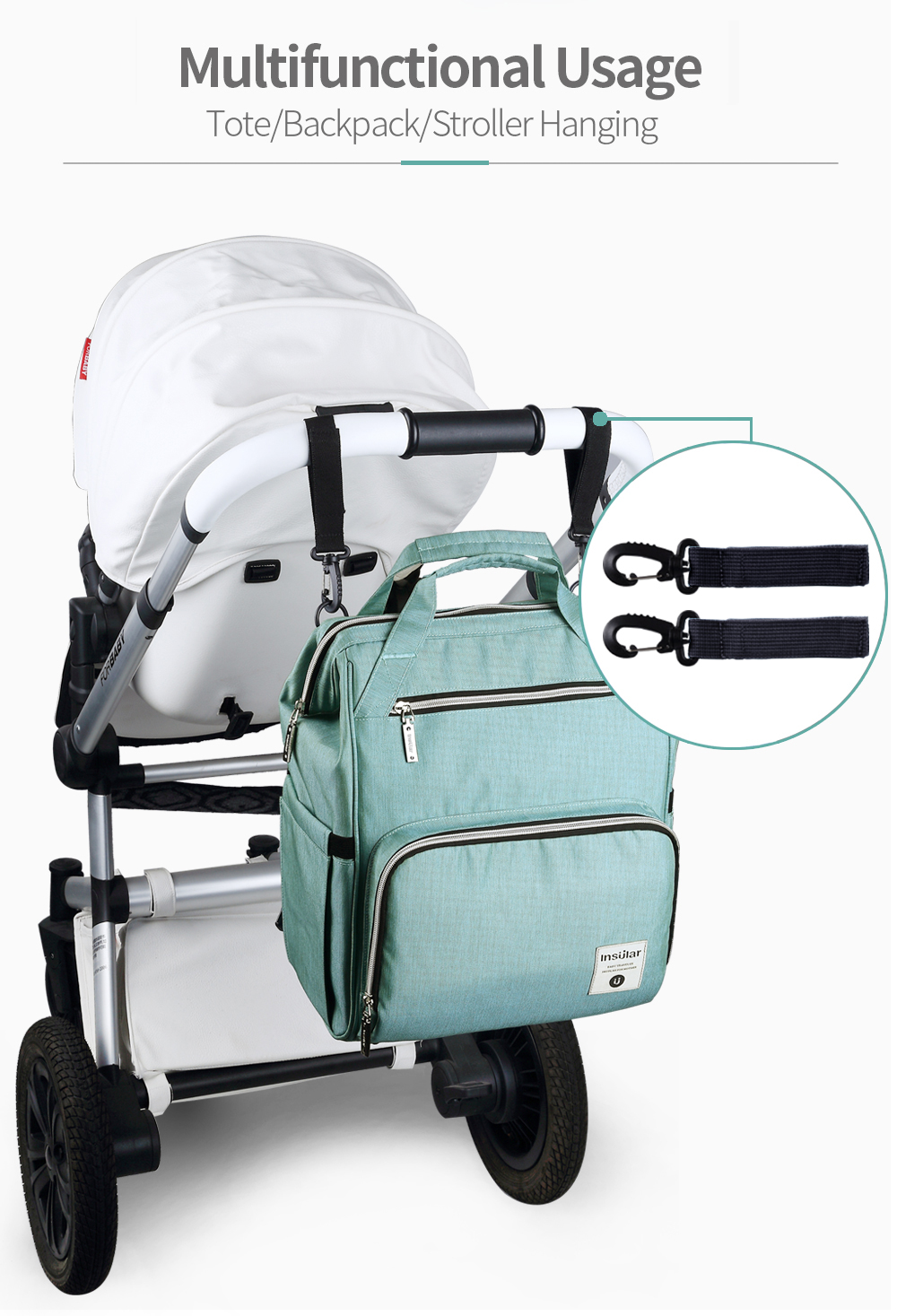 diaper backpack (12)