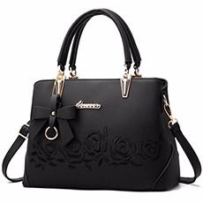 handbag-230x230-1
