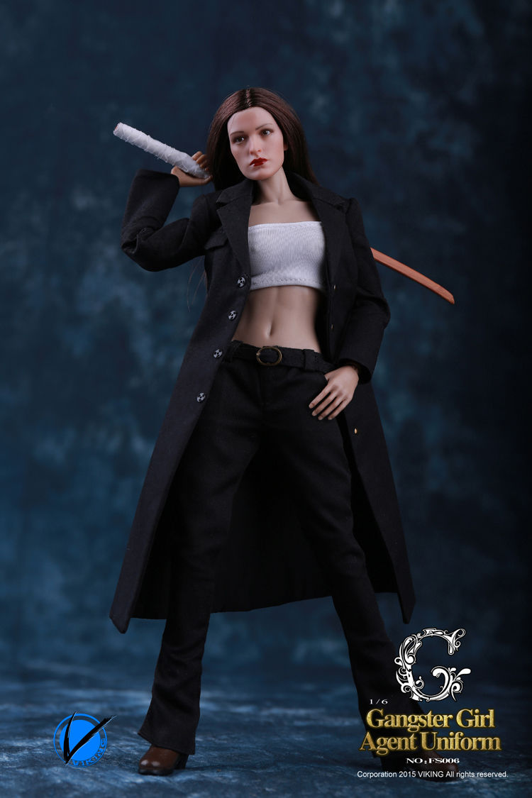 ФОТО Anne Hathaway Female Head Sculpts Model Toys 1/6 Scale  Catwoman Woman Head Carving Model In Batman   For 12