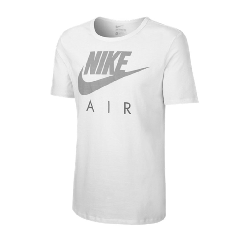 cheap nike gear