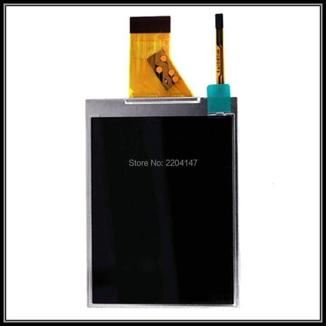 https://i0.wp.com/ae01.alicdn.com/kf/HTB11.NjLXXXXXbXXVXXq6xXFXXXe/ЖК-экран-для-камеры-OLYMPUS-FE320-FE340-U1040-U1070-U5000-U7010-SP590-FE7010-для-NIKON-S560.jpg_640x640.jpg