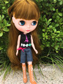 blyth clothes, clothes for blyth  , For Girl's Gift,Free shipping ZP002