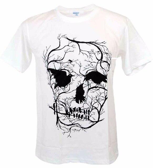 Individuell Bedruckte Personalisierten T Shirts Männlichen Beste ...
