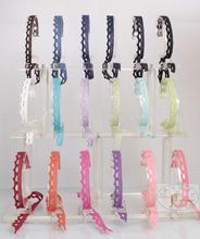 24 colors 1.1 cm lace trim,Christmas DIY crafts,DIY clothing accessories,instinctive quality cotton lace,lace manufacturer