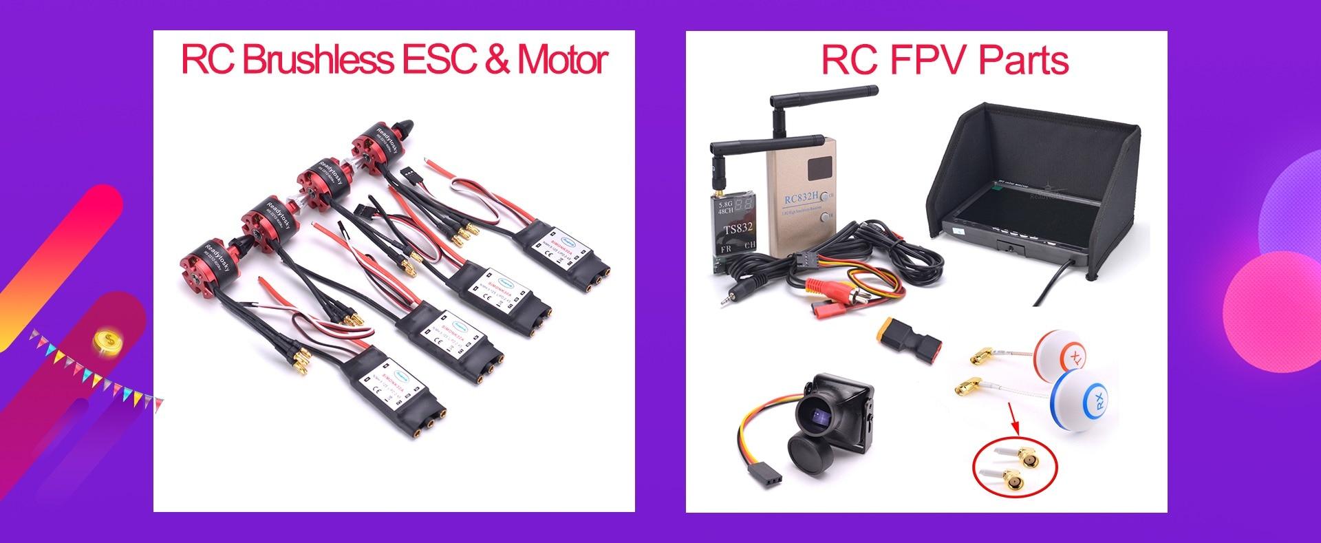 cc3d wiring diagram pdf bl20a mini esc sn20a blheli  [ 1920 x 789 Pixel ]