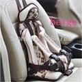 Автокресла Бесплатная Доставка Baby Car Seat, Сиденье для детей Безопасности Автомобиля, для Ребенка от 0-16 КГ и 0-4 Лет, 4 Цвета