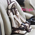 Car Seats Free Shipping Baby Car Seat, Child Car Safety Seat, for Baby of 0-16 KG and 0-4 Years Old,4 Color