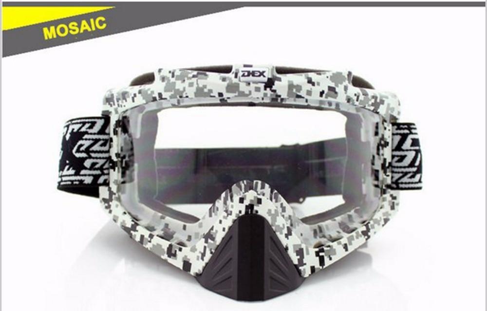 Long Keeper caliente mármol patrón marco Oval Gafas De Sol mujer hombres  marca diseñador Vintage Oculos 44e359baf1