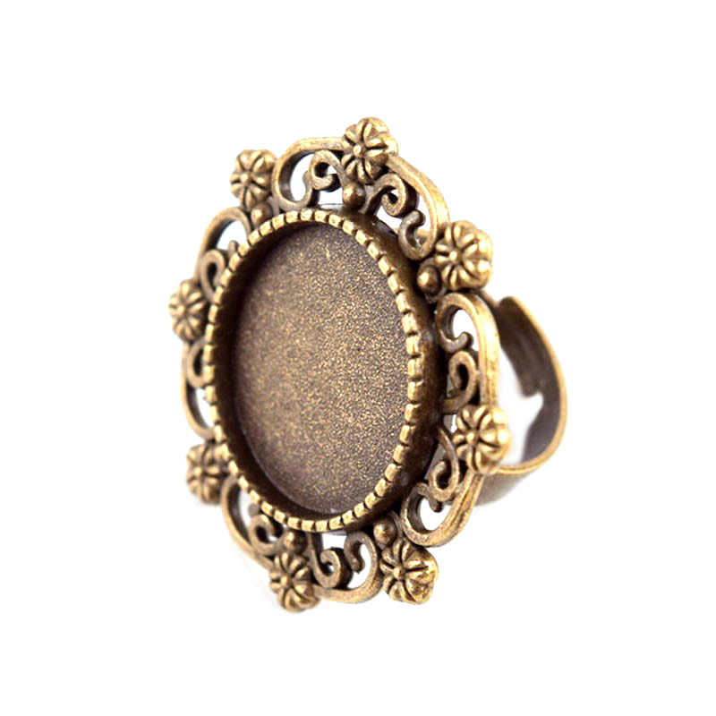 Bulk Fashion Jewelry Supplies