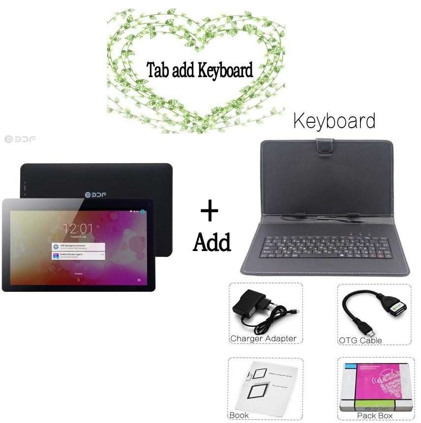 tab add keyboard