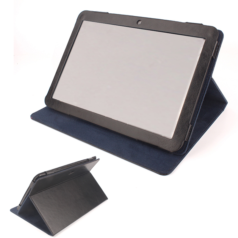 Original For PiPo P9 Case Flip Utra Thin Leather Case For PiPo P9 Cover 10.1 New Tablet PC For PiPo P9 Shell Skin In Stock original for onda v975w case flip utra thin leather case for onda v989 cover 9 7 inch new tablet pc for onda v975w v989 shell