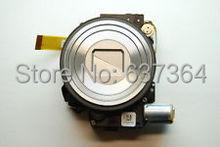 Free shipping Original for SAMSUNG pl80 lens SAMSUNG pl80 lens SAMSUNG lens
