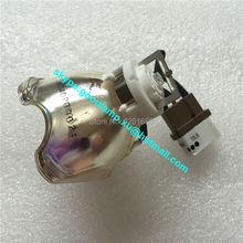 Genuine projector bare lamp bulb NSH200W LV-LP26 / 1297B001AA /VT85LP for CANON LV-7250/ LV-7260/LV-7265