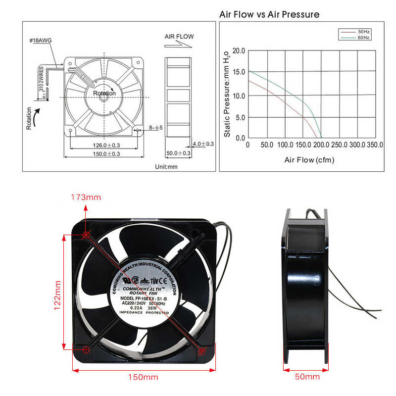 Detail Feedback Questions about Cooling fan 220V Industrial control on 1997 honda civic cooling fan diagram, cooling fan thermostat, cooling fan harness diagram, cooling tower diagram, cooling fan tools, cooling fan connector, cooling fan radiator, ac motor speed control circuit diagram, cooling fan circuit breaker, cooling fan relay, cooling fan coil, cooling fan assembly, cooling fan controls, cooling fan clutch, 3 position light switch diagram, cooling system, cooling fan repair, cooling fan starter, engine diagram, cooling fan heater,