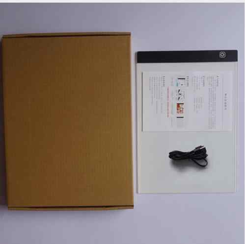 a4/a5 led light tablet ultrathin,light box diamond painting,led light pad diamond Mosaic lightpad,lichtbak voor diamond painting