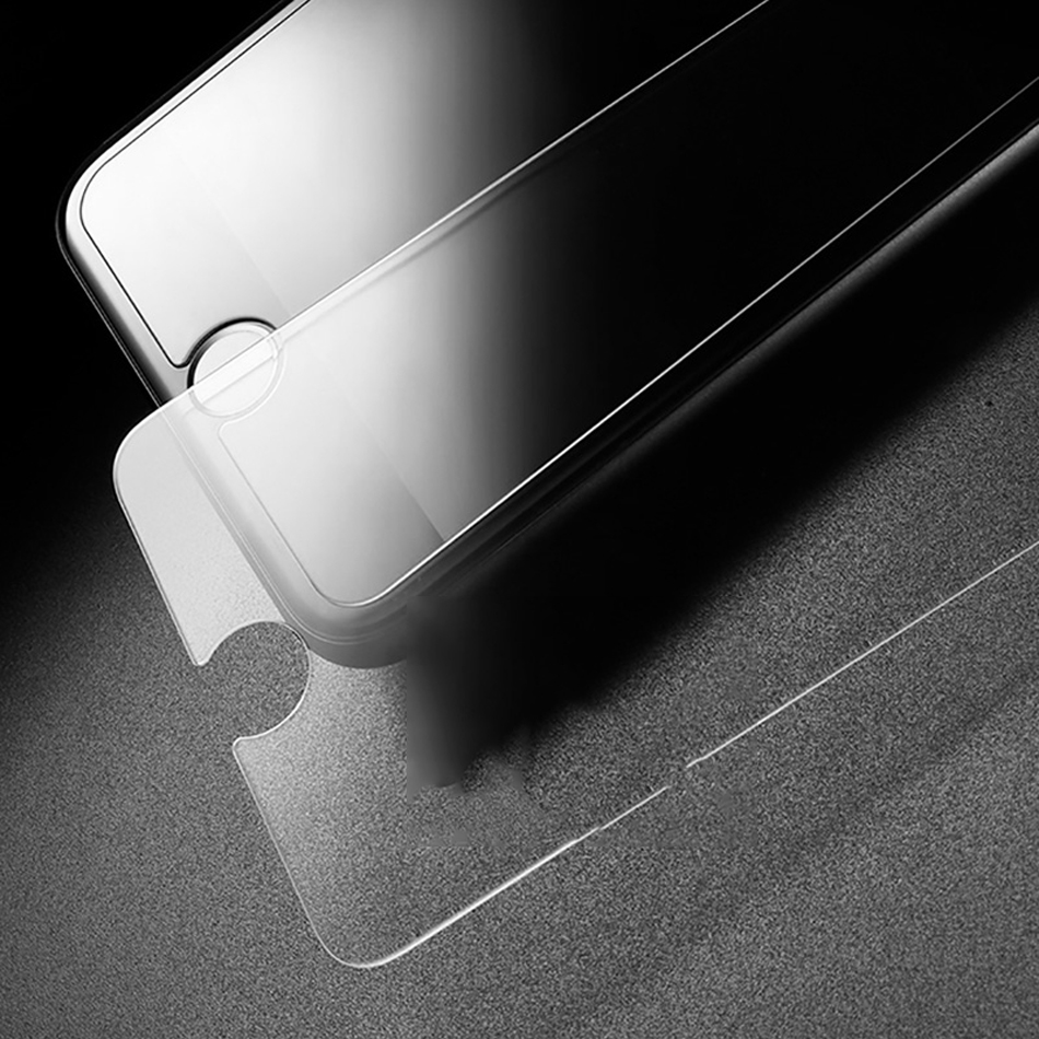 H-A-Anti-Shatter-Protective-Tempered-Glass-For-iphone-7-7-plus-6-6s-5-5s (2)