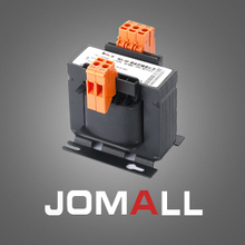 voltage converter 220v to 6V 12V 24V 36V 110v Single Phase Volt Control Transformer 400VA Powertoroidal transformer