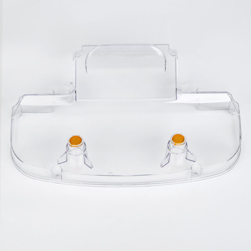 Compteur de vitesse Jauge Instrument De Couverture Tachymètre Pour Honda GoldWing GL1800 01-05