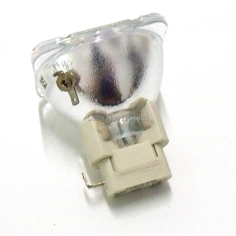 BL-FP260A / DE.5811100.038 / DE.5811100038.SO Original Projector Bare lamp for  Optoma EP772 TX775 Projectors original 26mm mikuni carburetor for cbt125 cb125t cbt250 ca250 carburador de moto