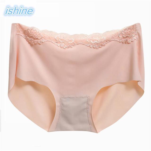 Hitam Murah Wanita Seksi Lace Celana Dalam Putih Ungu Seamless Panty Celana  Pakaian Telanjang Wanita Intimate 7c710f1b1d