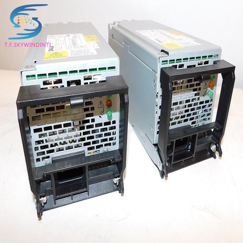 free ship ,server power supply 1800 675W REDUNDANT POWER SUPPLY DPS-650BB A,1800 675W Redundant Power Supply DPS-650BB g193f z700p 00 r805 700w 4pin server power supply
