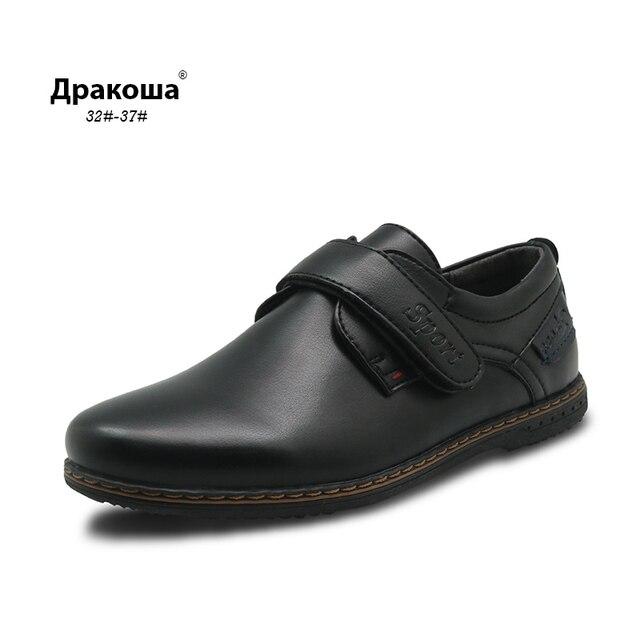 Chaussures automne noires enfant Chaussures automne noires enfant 39 EU  Chaussures Adidas Clima Cool noires homme 8b56b1a0d077
