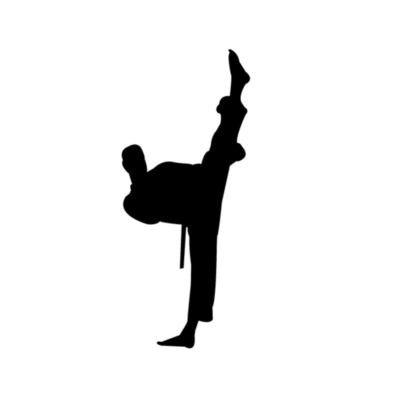Taekwondo Posters & Prints | Zazzle UK |Chinese Sign For Karate