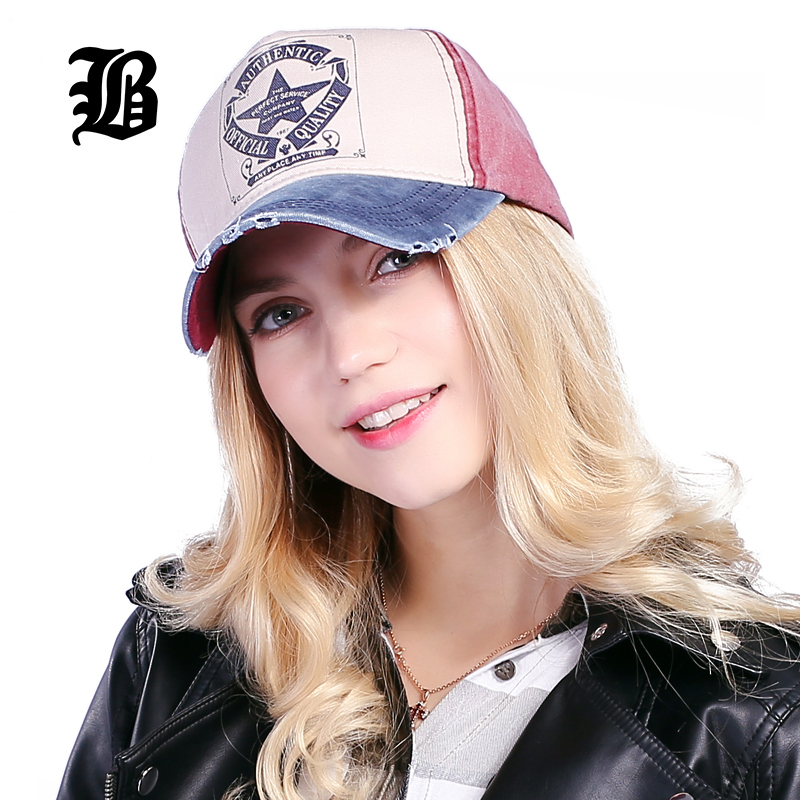 62e9e788bc0  FLB  2015 Man woman Baseball Hats New Brand Caps Casual Fitted hat  Snapback Hat Gorras Hombre cappello hip hop baseball capF212-in Baseball  Caps from ...