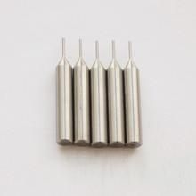 SEC E9 dimple tracer 1mm HSS kılavuz pimi (5 adet/grup)