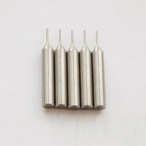 Image 1 - SEC E9 dimple tracer 1mm HSS kılavuz pimi (5 adet/grup)
