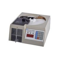 MC P01 маленькая Автоматическая таблетка счетчик машина для подсчета таблеток лоток для капсул/таблеток 220 V/110 V 100 W Горячая продажа
