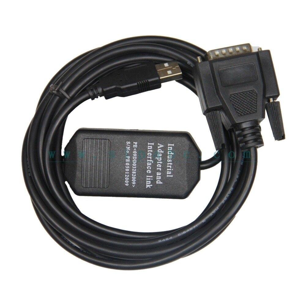 USB-OP/TP27 OP17 \ TP27 cable 6XV1 440-2KH32 op wl022 007